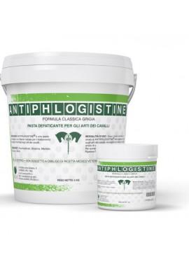 Antiphlogistine Pasta Cosmetico Secchiello da 5 kg