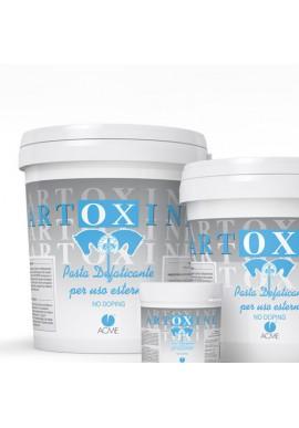 Artoxine Pasta Cosmetico Secchiello da 10 kg