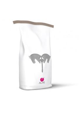 Enerfeed pellet confezione da 25 Kg