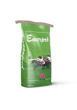 Enerpro pellet confezione da 25 Kg