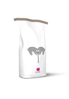 Aminosport Complete pellet confezione da 20 Kg