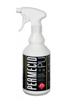 PERMECID PU insetticida pronto all'uso