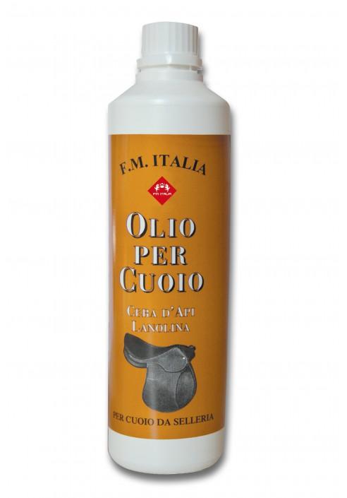 Vendita online olio per cuoio alla lanolina e cera d 39 api - Cera d api per legno esterno ...