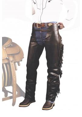 Chaps western