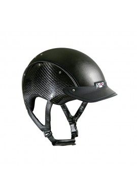 CASCO SPIRIT CARBON NEW EDITION