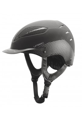CAP CARBON FINISH ULTRA LIGHT STEALTH 2014 SM 50-56 ML55-59 LXL 57-62