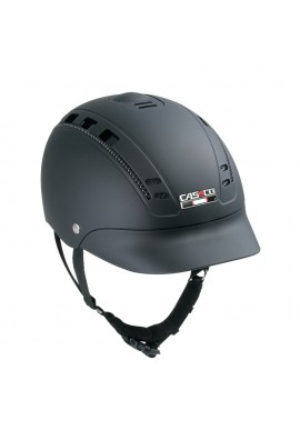 CASCO PASSION LINEA CASCO