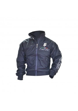 Bomber Umbria Sport Team