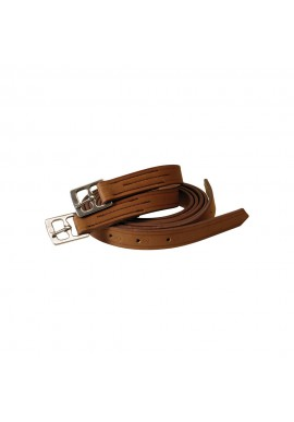 STAFFILI DOPPIATO   PU LEATHER
