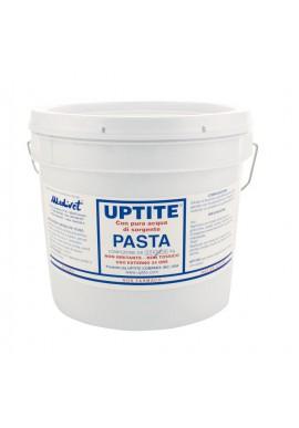 UPTITE KG 4.54