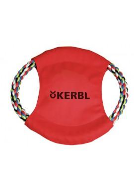 Frisbee, ø 22 cm