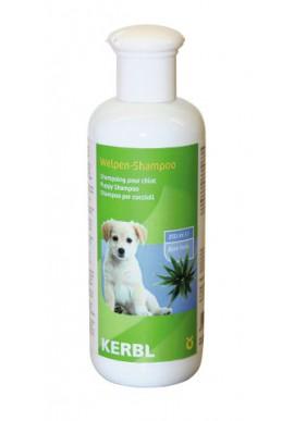 Cuccioli Shampoo 250 ml