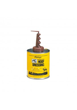 HOOF DRESSING CON APPLICATORE