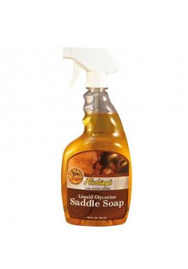 LIQUID GLICERINE SADD SOAP 1LT
