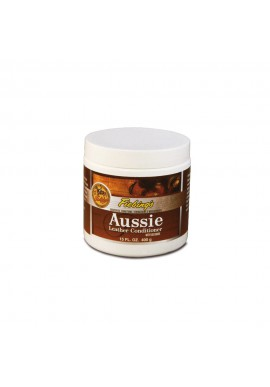 AUSSIE LEATHER CONDITIONER