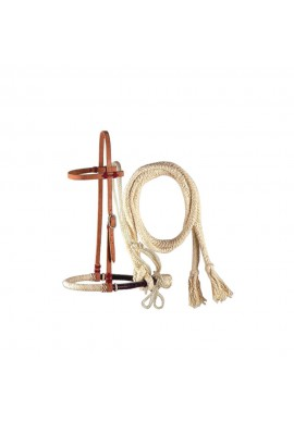 BOSAL SET COTTON
