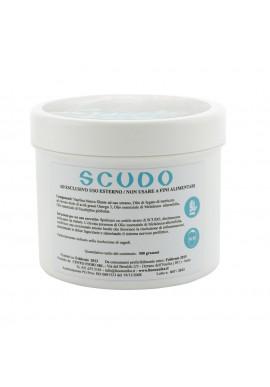 SCUDO IDEALE PER RAGADI 500 ML