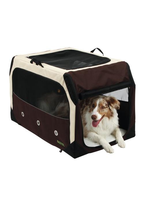 Vendita online transport bag borsa da trasporto per cani for Articoli per cani