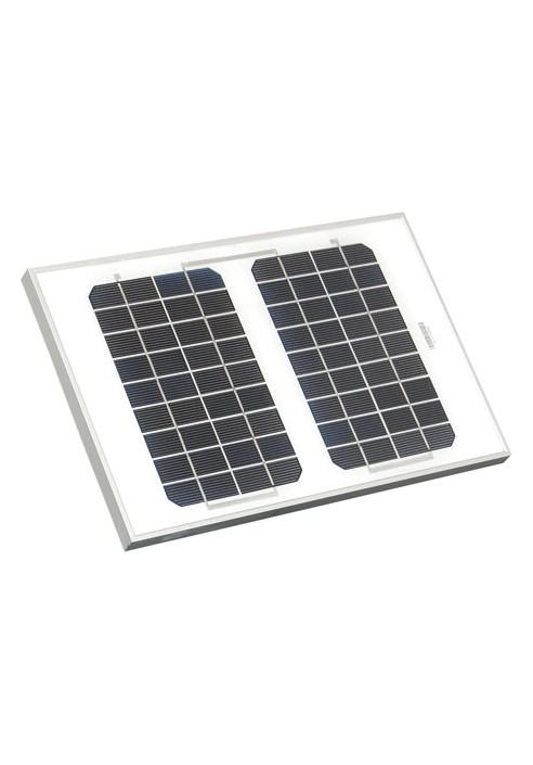 Pannello Solare Per Recinto Elettrico : Vendita online kit pannello solare per recinto elettrico