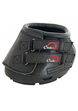 SCARPETTE THE SIMPLE BOOT CAVALLO COPPIA MISURE 1-2-3-4-5-6