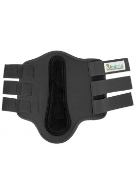 STINCHIERE NEOPRENE COLORATO