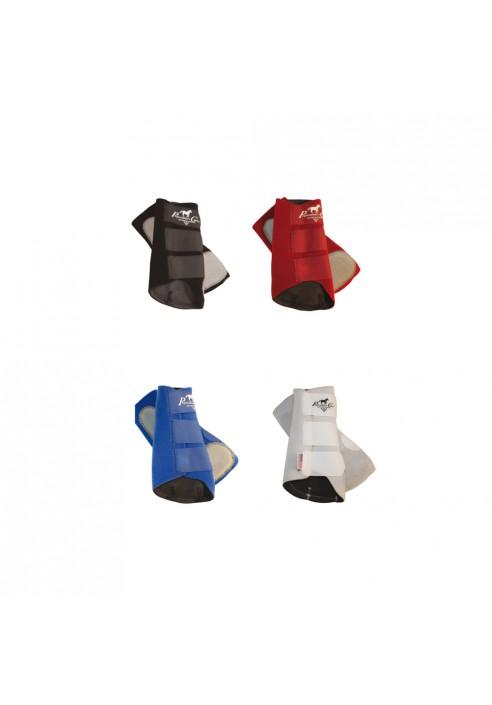 SPLINT BOOTS PROF.CHOICE SPB156