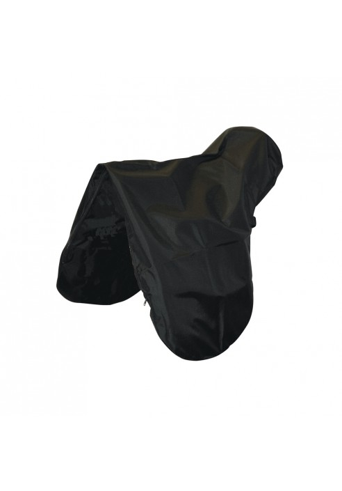Vendita online borsa portasella nylon inglese va00304 for Staccionata in inglese