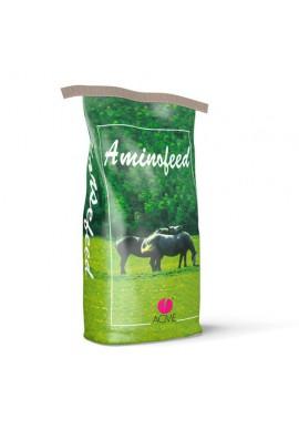 Aminofeed pellet confezioine da 20 Kg