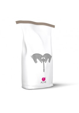 Aminofeed Complete pellet confezione da 20 Kg