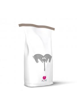 Recovery pellet confezione da 25 Kg