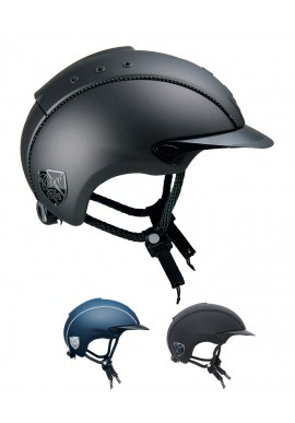 CAP CASCO MISTRAL PLUS