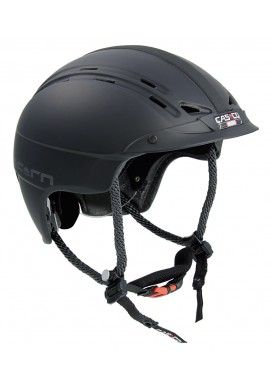 CASCO MILITARY  LINEA CASCO
