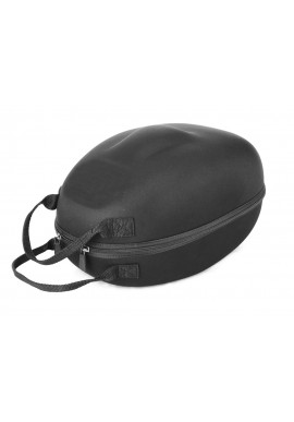 CUSTODIA NEOPRENE PER CASCO