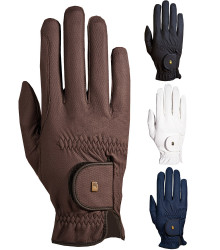 Guanti modello Roeck Grip Winter