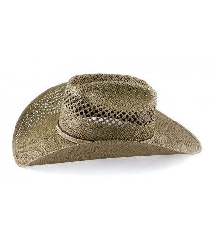 Acquista cappello paglia - OFF49% sconti 2452e38eb9d1