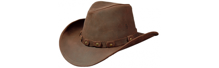 Cappelli Western